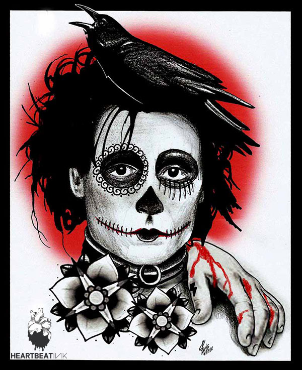 Fotis-Hatzigeorgiou_Rock-N-Ink-Tattoo_web