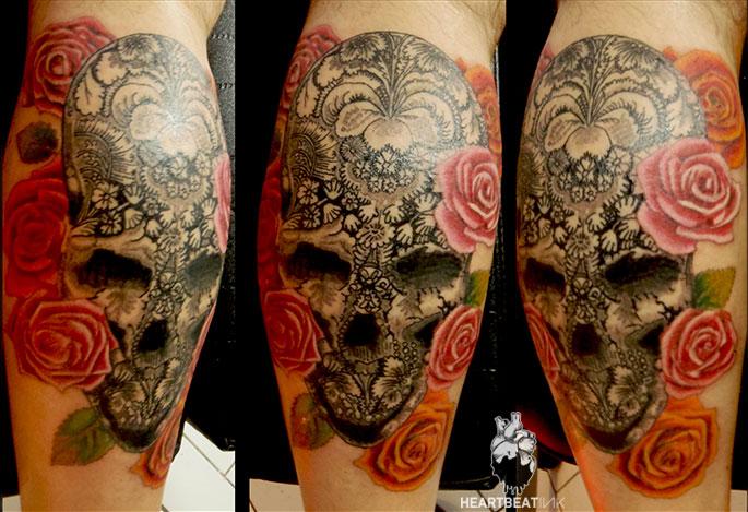 Inko_4Eva-Tattoo-Studio_web
