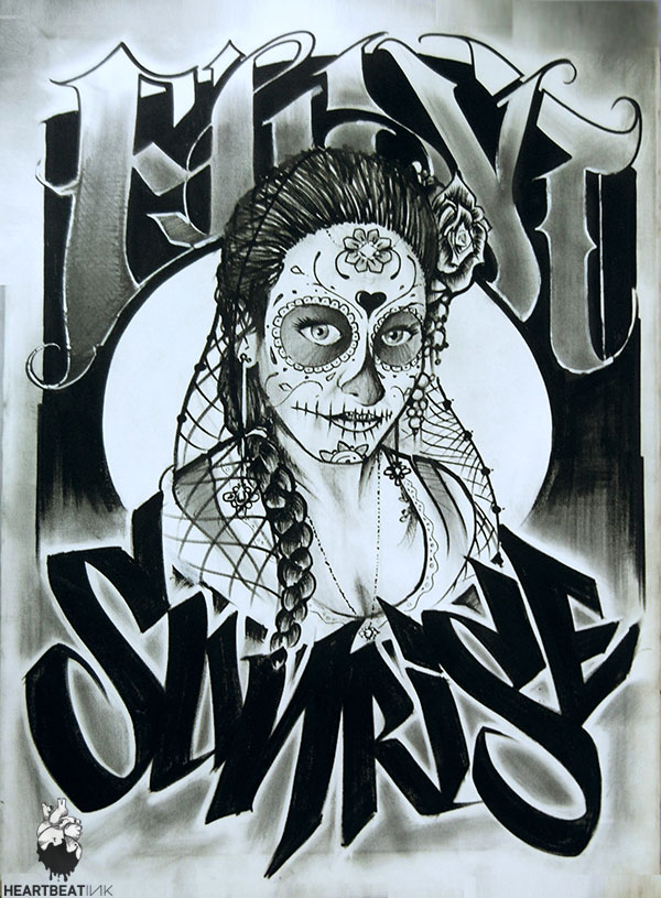 Jasone-Sgb_Style-Matters-Tattoo-Studio_web