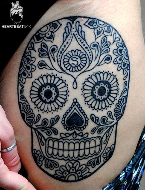 Jay_Medusa-Tattoo_web