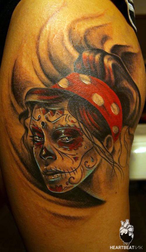 Jen_Vida-Pirata-Tattoo-Studio_web