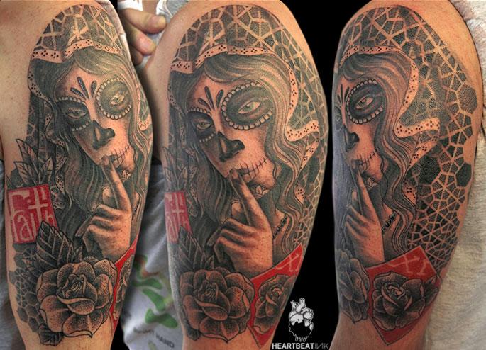 Kostas-Pliakas_Prive-Tattoo_web