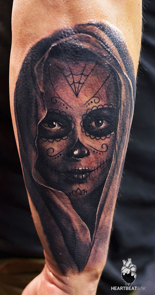 Lazaros_Ritual-Tattoo-Athens_web