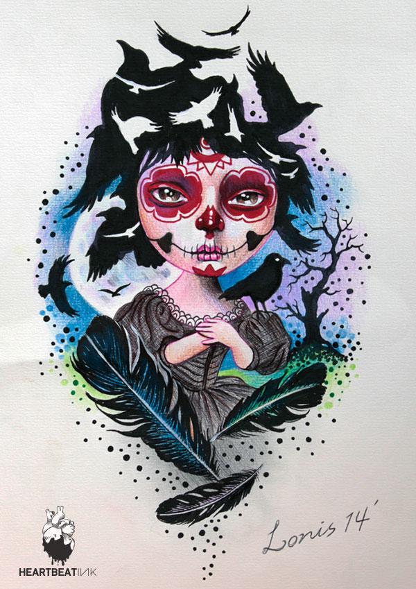 Lonis_Lonis-Tattoo-Studio_web