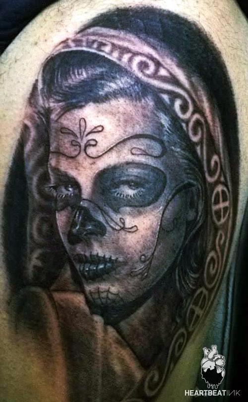 Magaret_-Magaret-Tattoo-Story_web