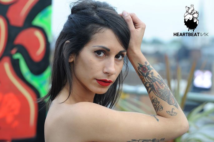Olivia-24_web