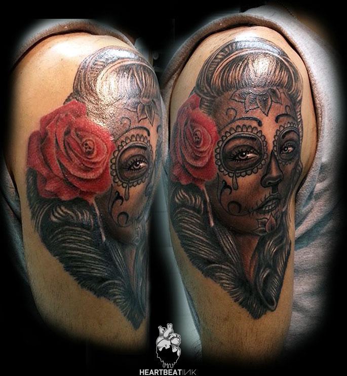 Ovi_Circus-Tattoo_web