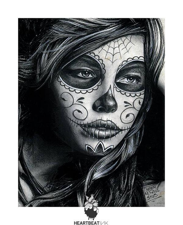 Peter-M.-Phill_Nico-Tattoo-Crew_web