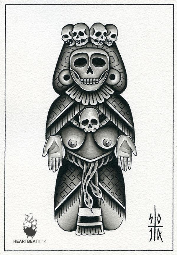 Sotja_Honest-Tattoo_web
