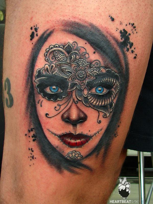 Tasos-Xy_Uncle-Chronis-Tattoo_web