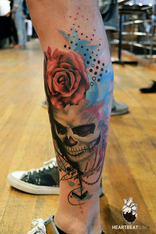 Tasos_Freddy-Tattoo_web