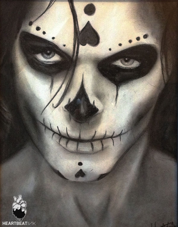 Theo_Descendink-Tattoo-Studio_web