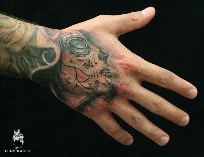 Tzenio_Dildo-Tattoo-Studio_web