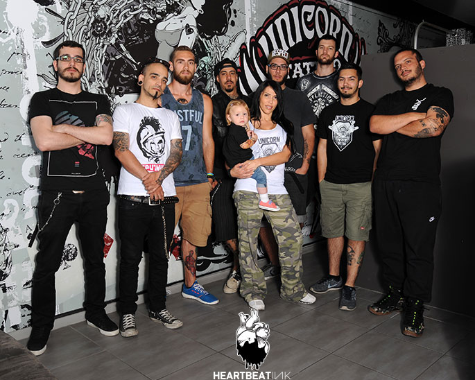 Unicorn_crew_photo_web