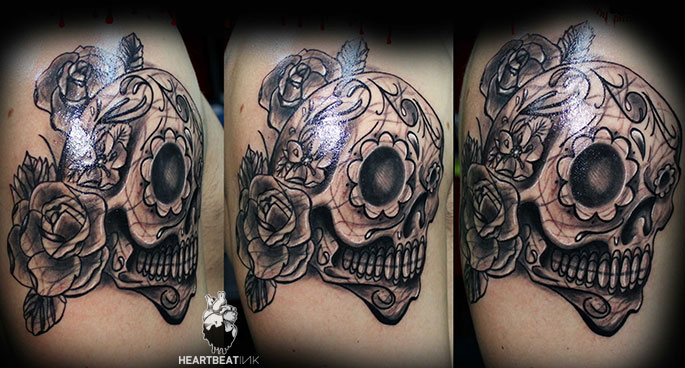 Vasilis_Moral-Tattoo-Crew_web