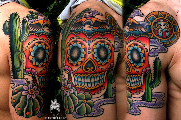 Vasso_Eightball-Tattoo-Studio_web